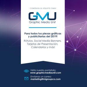Servicios de Diseño Gráfico - My Deals Today Santa Marta